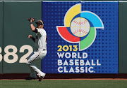 Friday marks the opening game of the 2013 World Baseball Classic.