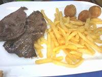 Restaurante-Abaroa-Museo-Bilbao-Entrecot
