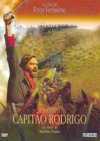 Um Certo Capitao Rodrigo