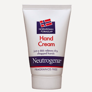 All about hand creams - best hand creams and how to use
