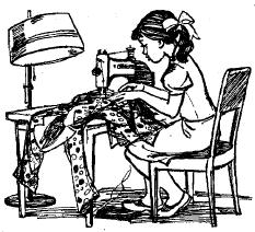 Hobbies: Тексты на английском языке о хобби вообще и о нескольких отдельных увлечениях английских мальчиков и девочек.