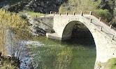 Το γεφύρι της Μαέρης