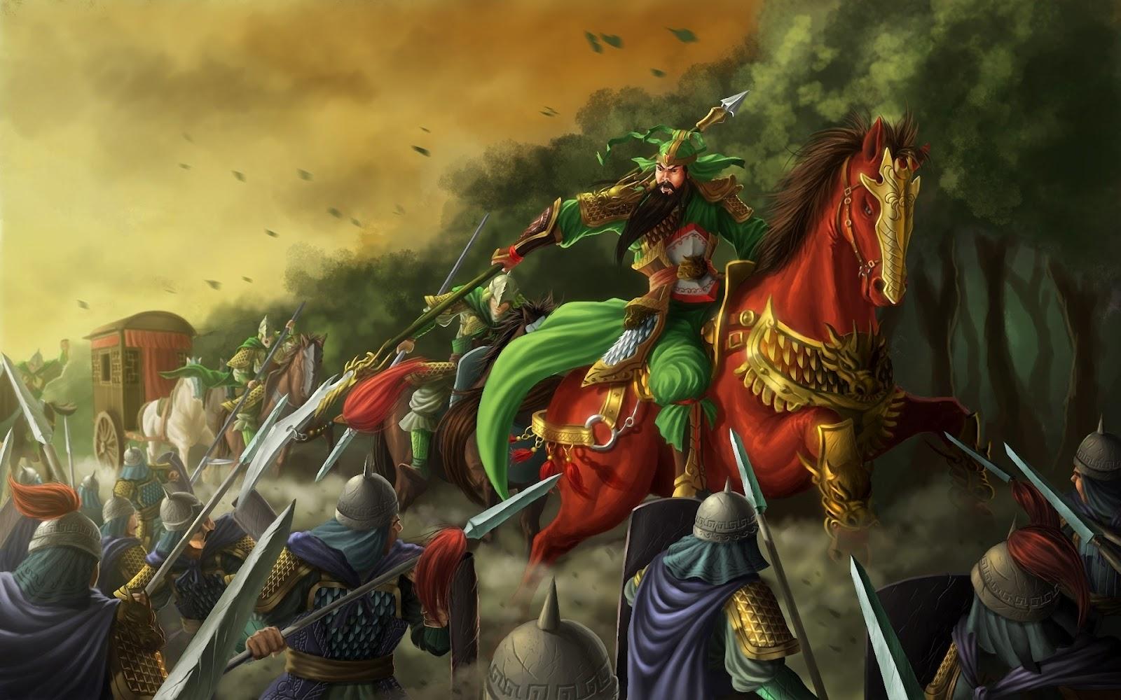 http://4.bp.blogspot.com/-8VqsTbYeLpc/UGbxeP4488I/AAAAAAAApWc/PBlAya8rVb0/s1600/Guerrero-Samurai-en-Caballo-con-Lanza.jpg
