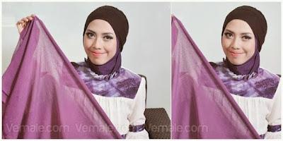 Hijab 2014