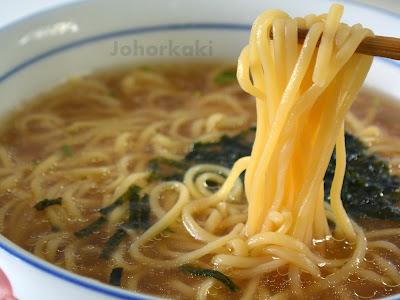 Nissin-Tokyo-Shoyu-Japanese-Ramen-Instant-Noodle