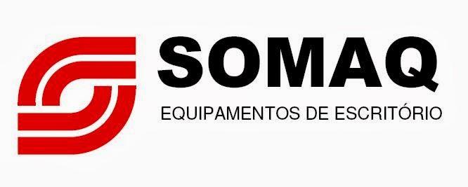 SOMAQ, Guilherme Rolo Lda, Mealhada
