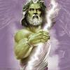 Tokoh Yunani Kuno yang bermanfaat bagi dunia