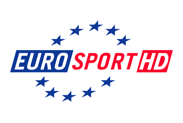 VER, EUROSPORT 1 INTERNATIONAL - TELEVISION ONLINE