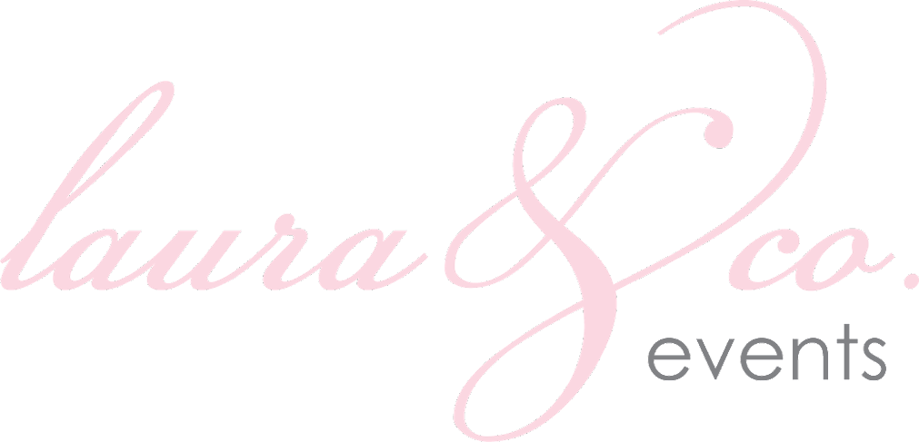 Laura & Co. Events Blog