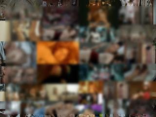 Клипы из фильмов. Часть-21. / Clips from movies. Part-21.