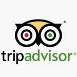 The Way of the Miles su TripAdvisor