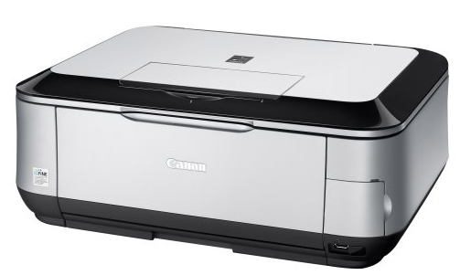 how to download driver for canon pixma