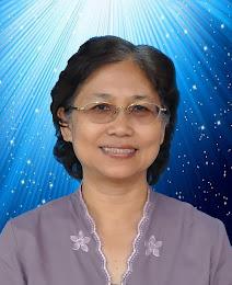 Pengetua SMK Sultan Ibrahim