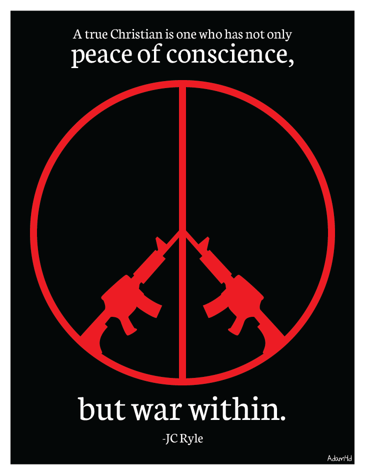 http://adam4d.com/peace-war/