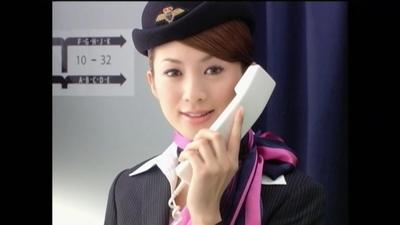 Reiko Takagaki 高垣麗子