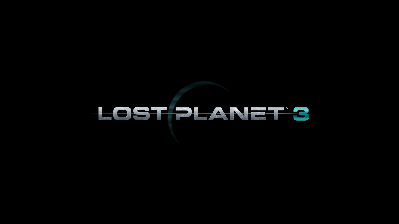 Lost Planet 3 Review - We Know Gamers