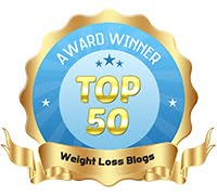 Top 50 WL Bloggers