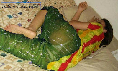 image Desi bhabi dever real scandel leaked part 2