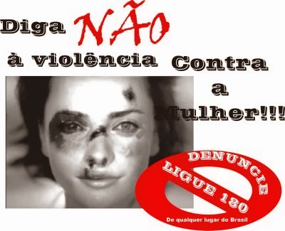 Como+Combater+a+Violencia+Domestica+-+Li