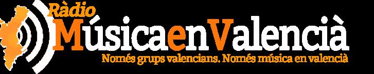 Ràdio Música en Valencià