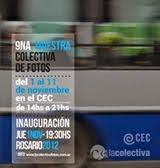 Foto Crazy en la 9NA Muestra Colectiva de Fotos