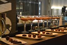 Hotel Chocolat UK