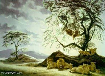 Amazing arts for Amazing paintings pics
