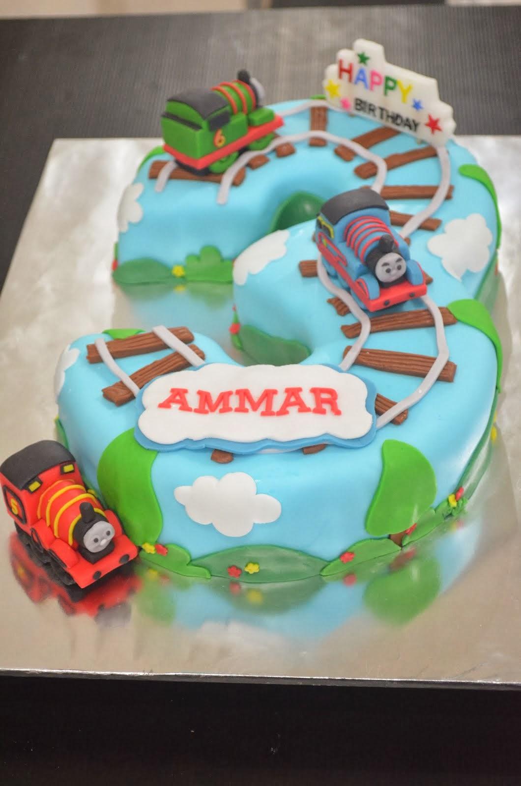 Ultraman Birthday Cake Design : Birthday Cake Writing For Sister ~ Birthday Cake and ...