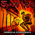 "Svart Vold ""Spiritual Stronghold"""