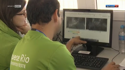 http://sportv.globo.com/site/programas/sportv-news/noticia/2015/08/evento-teste-de-vela-tem-auxilio-da-tecnologia-aos-brasileiros-na-baia.html