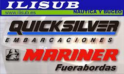 ILISUB, s.l.