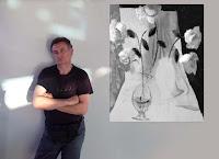About Sergey Konstantinov