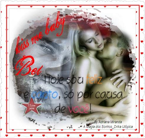 http://4.bp.blogspot.com/-8WKCVNitqyk/TeFd0TneZgI/AAAAAAAAFqg/NmGod9TE_Qc/s1600/amiga_bel_by_dricazinha-d3ge57q.jpg