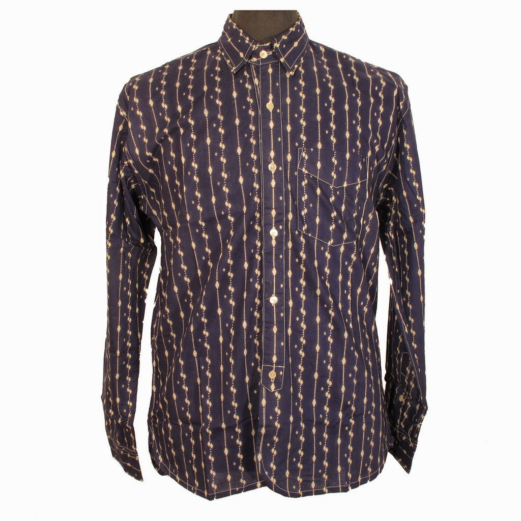 Elhaus Panna Shirt