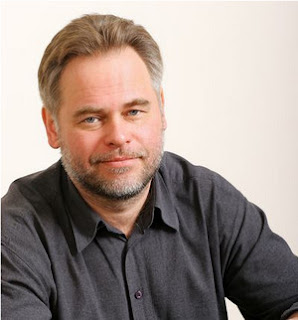 Eugene Kaspersky: Apple Is 10 Years Behind Microsoft in Security