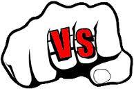 versus, god of war,