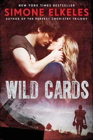 https://www.goodreads.com/book/show/13065327-wild-cards
