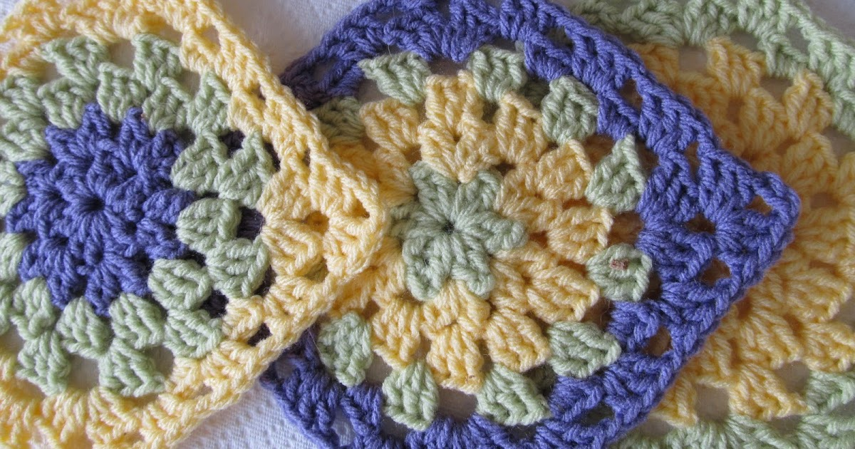 Knitting Or Crocheting For Charity : Smoothfox crochet and knit please some charity