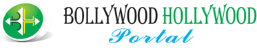 Bollywood and Hollywood Portal