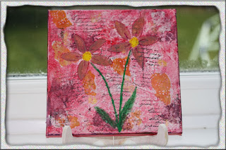 http://www.thesmallartcompany.co.uk/mixed-media-gallery.html