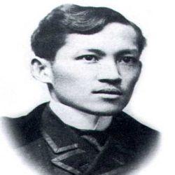 Ayon kay Jose Rizal, ang kabataan ang pag-asa ng bayan.