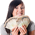 Getting a Payday Cash Advance Loan - Why Quick Cash Loans Are Sometimes the Answer