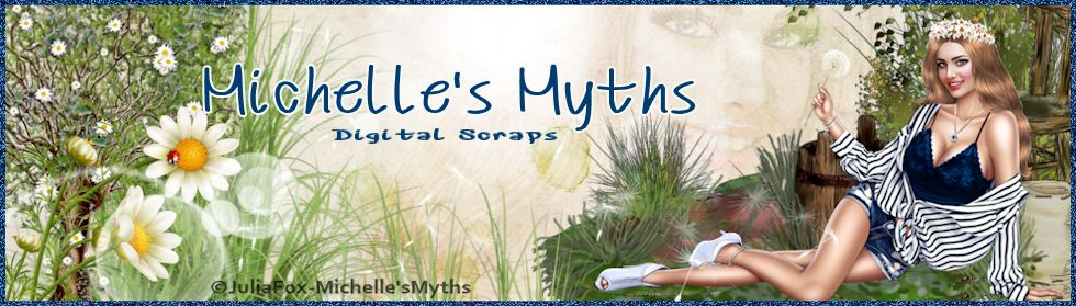 Michelle's Myths