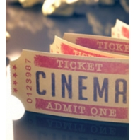 Bookmyshow : Buy 1 Get 1 Offer on Movie Tickets Using ICICI Credit Card : BuyToEarn