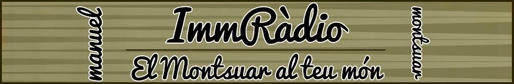 Imm Ràdio