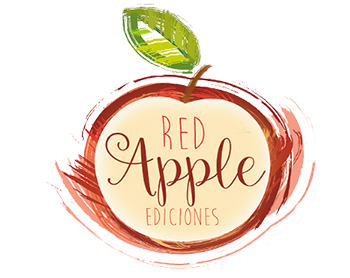 Red Apple Edciones