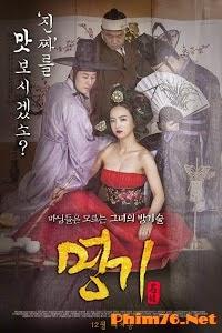 Kỹ Viện Hàn Quốc|| Kisaeng
