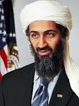 Президент США без маски.