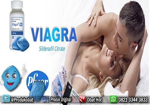 Obat Kuat Viagra Asli Untuk Membangkitkan Hormon Sexual Serta Mengobati Ejakulasi Dini.