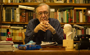 Olavo de Carvalho no Youtube